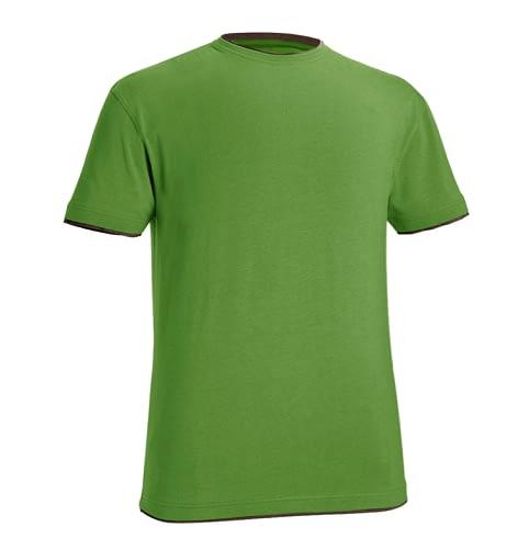 t-shirt-erwachsene