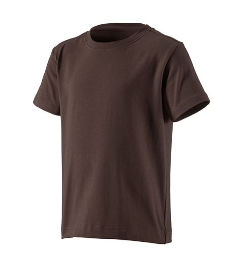 t-shirt-kinder